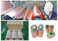 chất lượng tốt ED Đồng Foil & PCB Electrodeposited Rolled Annealed Copper High Intensity / Peel Strength bán